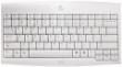 Werbung | Wii Tastatur von Logitech
